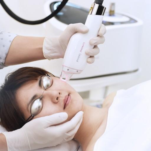Radium Medical Aesthetics Introduces LASEMD for Effective Skin Care Treatment