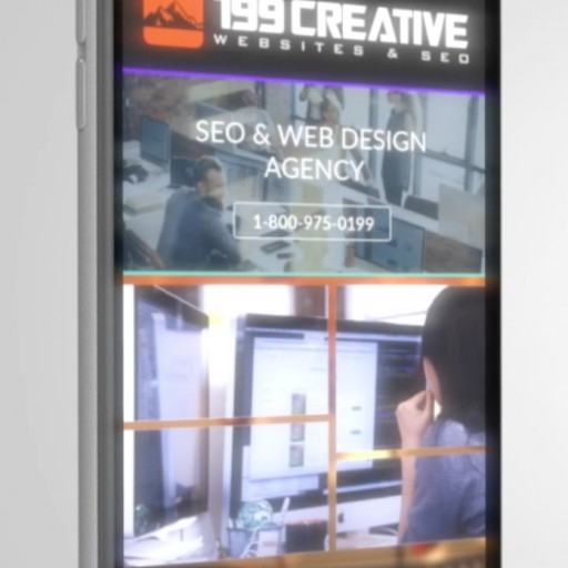 199Creative is Bringing Mobile Apps to the Steel City