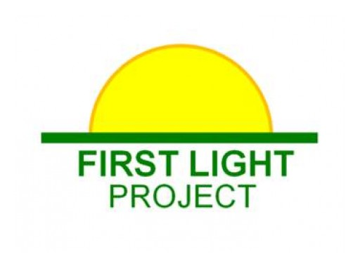 "Independence LED Lighting and June Lite KIND Bulbs Partner With the First Light Project to Deliver ""Bright Light Relief"" to  Earthquake and Hurricane Victims"