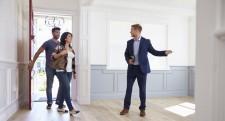 Greensboro Rental Property Management