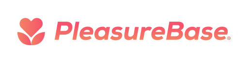 A Tasteful New Authority is Reinventing Our Approach to Sex: Introducing PleasureBase