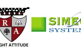 Right Attitude & SIMEC System Limited