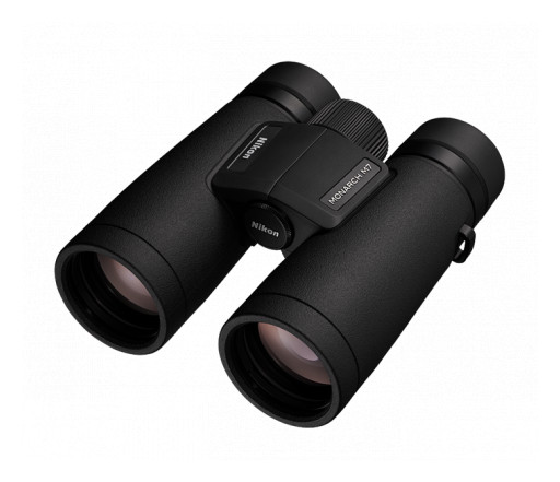 Nikon Introduces the Next Generation of MONARCH: The M7 and M5 Series of Binoculars Offer Maximum Clarity, Comfort & Durability