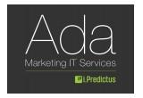 Ada Marketing IT Services