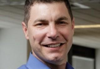 Brad Weinshenker