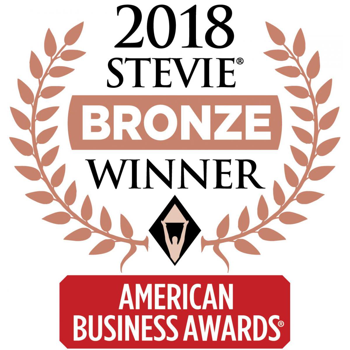 2018 Award Winners  PROSE Awards