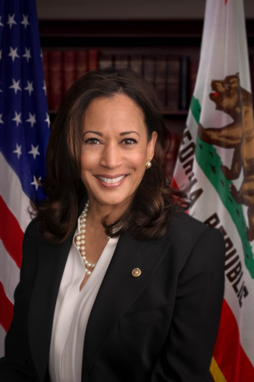 SistersUnited4Reform Issues an Open Letter to Senator Kamala Harris
