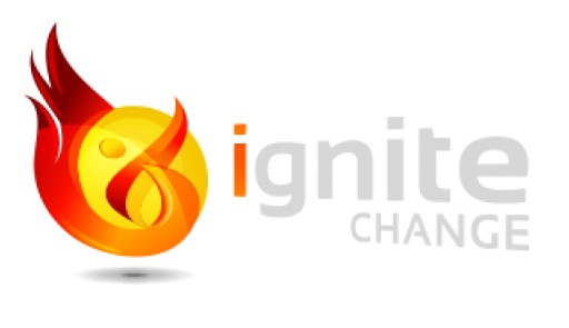 Award-Winning Entrepreneur and Athletic Professional Devon Teeple Launches Non-Profit ignite CHANGE