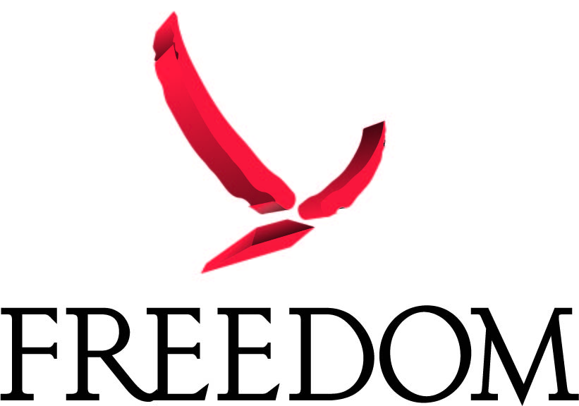 Freedom to Adopt HITRUST CSF Compliance and Certification Practices ...