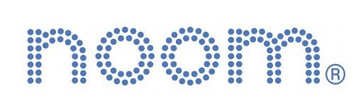 Noom Celebrates 1,000th Hire Milestone