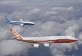 787 & 747-8