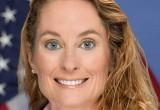 Dr. Dena Grayson Poll