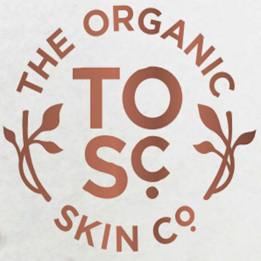 Growve Announces Partnership With The Organic Skin Co.