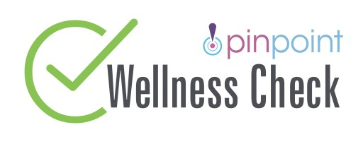 PinpointHealth.us Launches Crucial COVID-19 Screening & Monitoring Software Tool Allowing People to Safely Return to Work
