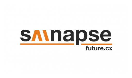 Bayestree Intelligence  Announces General Availability of Its Enterprise AI Product - Sainapse 1.9 Custom Built for CX Transformation