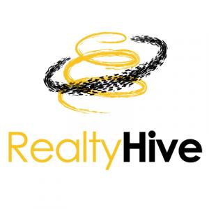 RealtyHive