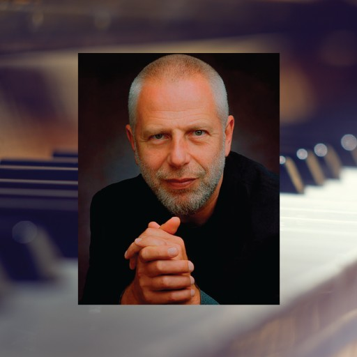 American Youth Symphony and Pianist Vladimir Feltsman Presented by the LA Phil on March 25
