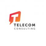 Telecom Consulting Inc