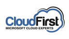 CloudFirst Technology Solutions