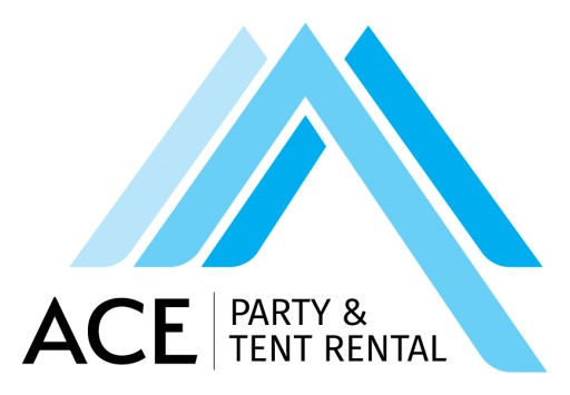 BOWEN Launches New Ace Party Rental Website