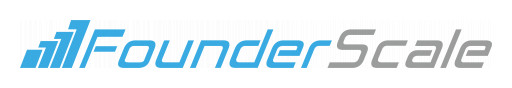 FounderScale Names Co-Founder and Expands Offering to Include B2B Marketing Automation
