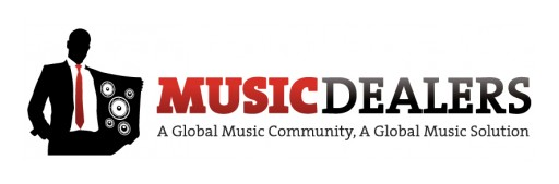 Chicago's Successful MusicDealers.com Acquired by BrandSpins
