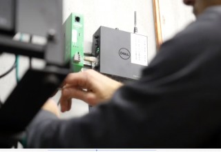 Dell and KMC Product