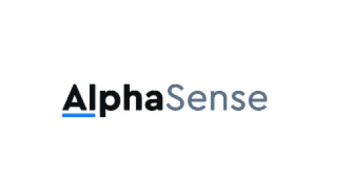 AlphaSense Strengthens Financial Services Sales Team With Bryan North-Clauss Hire