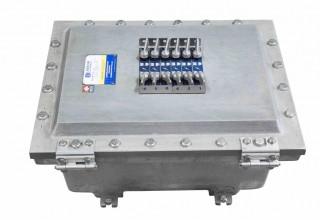 EPPB-3P-208.120-225AMB-8X30A.3P-18X20A.1P