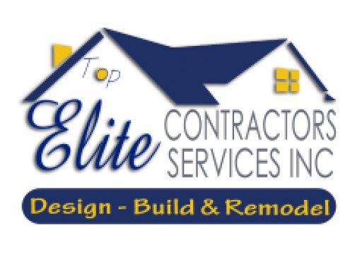 Elite Contractor Services, a Top Home Remodeling Contractor in Herndon, VA, Announces New City-Specific Page for Home, Kitchen and Bathroom Remodels