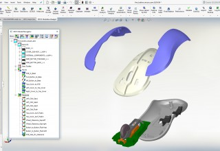 Assembly Your Product Digitally in SOLIDWORKS Before Manufacturing It