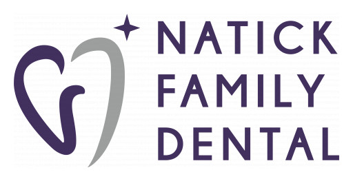 Natick Family Dental Performs All Dental Implant Procedures in One Convenient Location