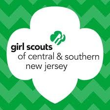 Girl Scouts of Central and Southern New Jersey