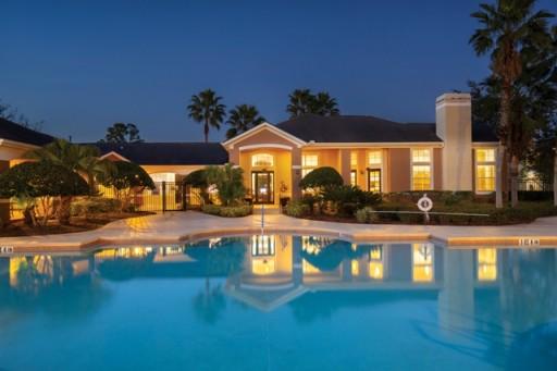 Cohen-Esrey Announces Recent Acquisitions and Sales of Several Properties
