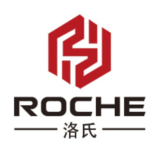 Dongguan Roche Industrial Co., Ltd Leads the Way in International Sales of Handles, Toggle Clamps, and Toggle Latches