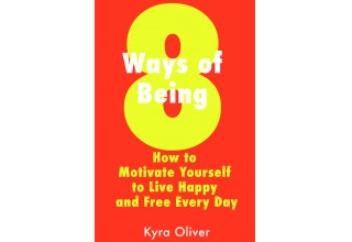 Book Release Cover