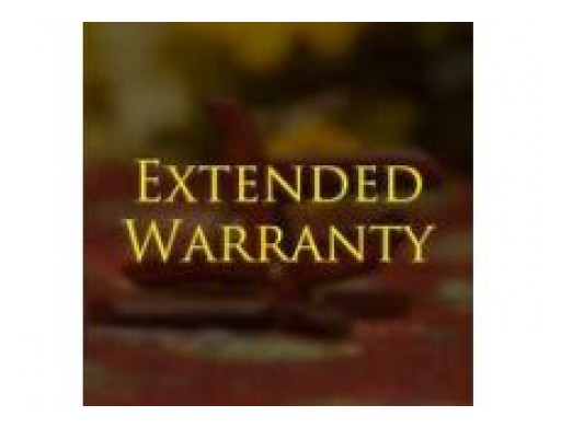 Extended Warranty Market Demand by 2025: QY Research