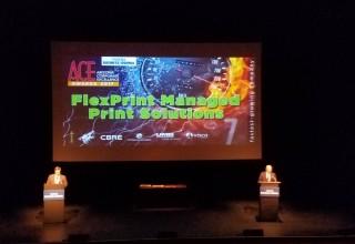 Phoenix Business Journal's Arizona Corporate Excellence (ACE) Awards Recognizes FlexPrint LLC