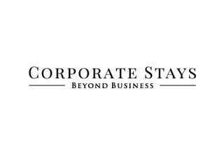 Corporate Stays