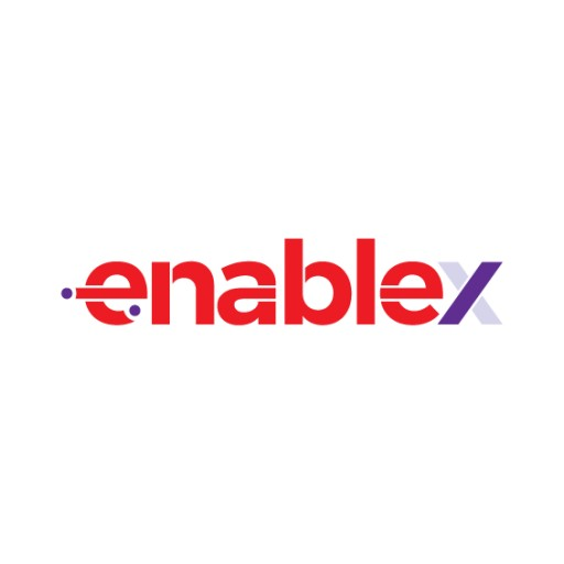 EnableX.io Adds Extended Capabilities to Its Communication Platform; Helping Businesses Deliver an Omni-Channel Customer Experience