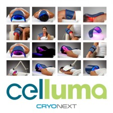 BioPhotas Appoints CryoNext With Exclusive Distributorship of the Celluma Light Therapy Device