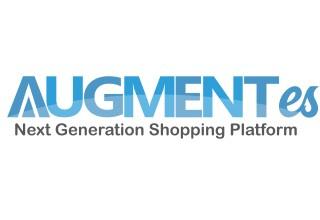 AUGMENTes Logo