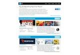 Top 20 Marketing Agencies Report Snapshot June 2017