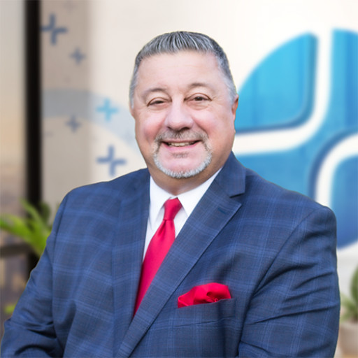 CareValue Appoints Larry Lane as New Regional Sales Manager