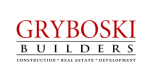 Gryboski Builders