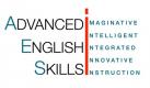 English Language Advisors