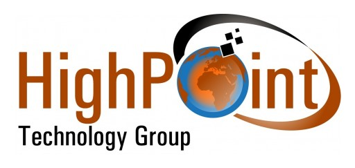 Houston IT Managed Services Provider HighPoint Technology Group Names Gary Folkes Vice President of Operations