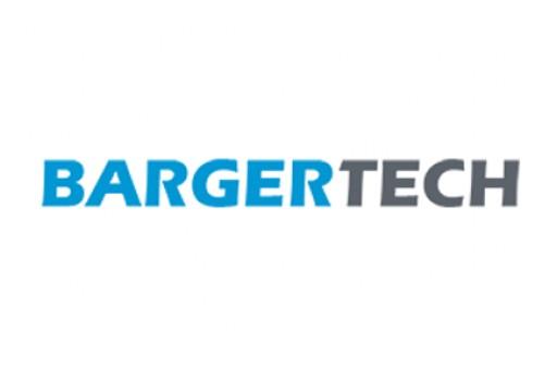 Barger Tech, Ltd. Announces the Launch of Best Plan
