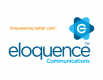 Eloquence Communications, Inc.