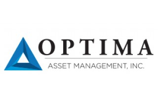 Optima Asset Management Recognized as Top Investment Advisor